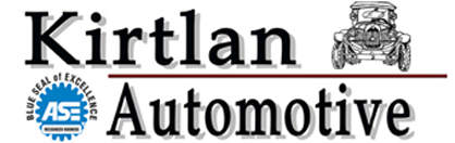 Kirtlan Automotive Machine & Repair, Inc.